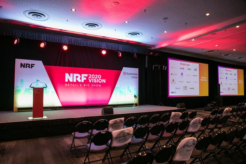 NRF20-200114-072605-4142.jpg