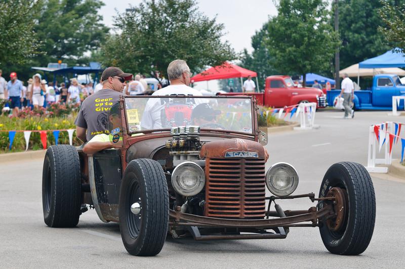 2011 Kentucky NSRA-2081.jpg