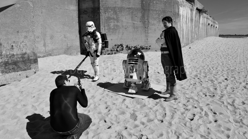 Star Wars A New Hope Photoshoot- Tosche Station on Tatooine (34).JPG