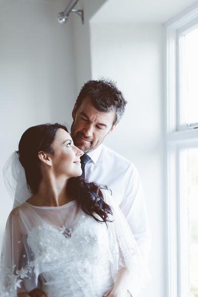 033-M&C-Wedding-Penzance.jpg
