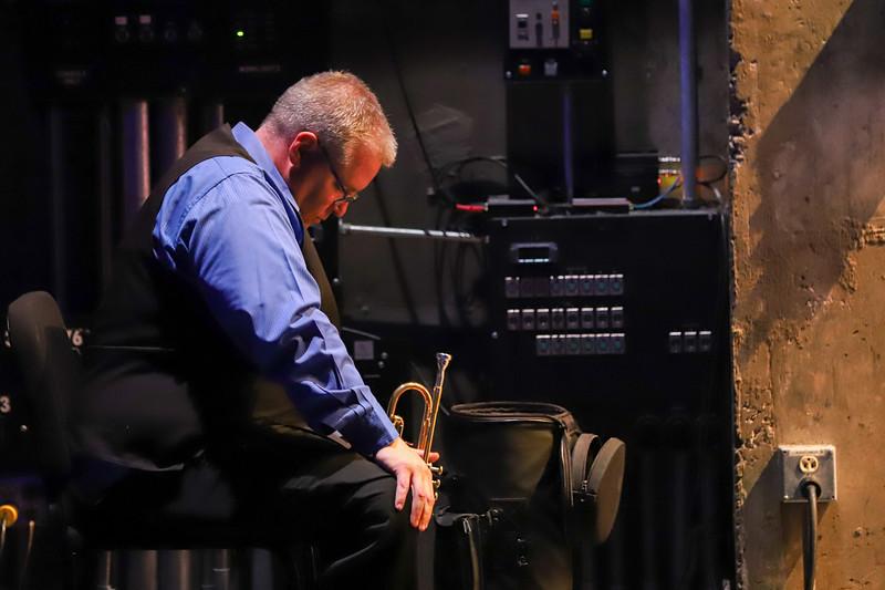 20191109 US Open Brasss Band Championshios-7174-2.jpg