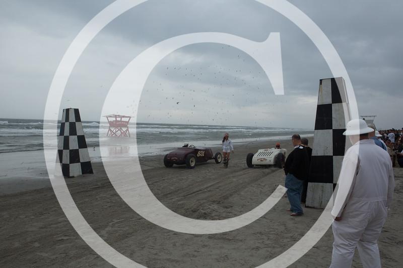 race of gentlemen-0299.jpg