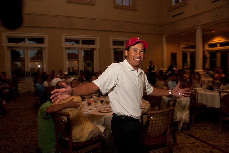 2010_09_20_AADP Celebrity Golf__MG_0657_WEB_EDI_CandidMISC.jpg