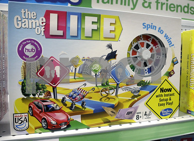 who-created-game-of-life-court-aims-to-find-out