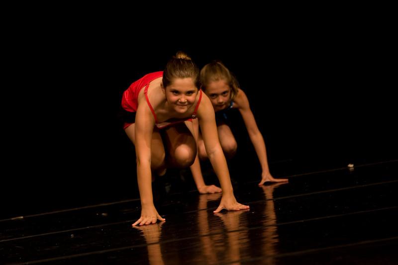 DDS 2008 Recital-153