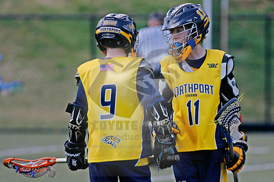 Northport Youth Lacrosse