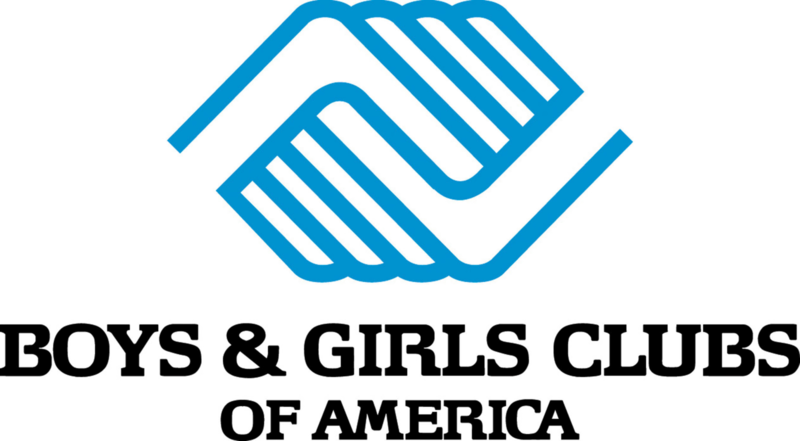 Boys & Girls Club Logo.png
