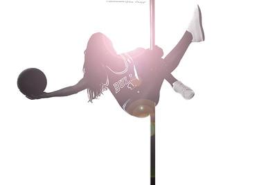 Melissa EDITS (Addictive)
