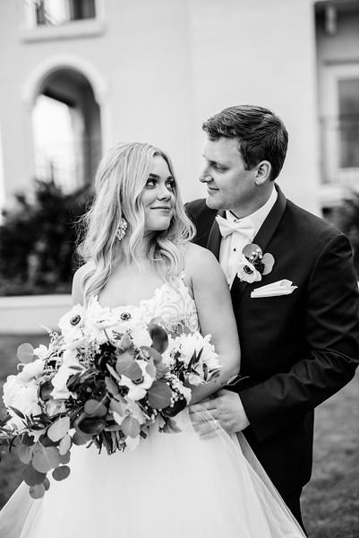 MollyandBryce_Wedding-550-2.jpg