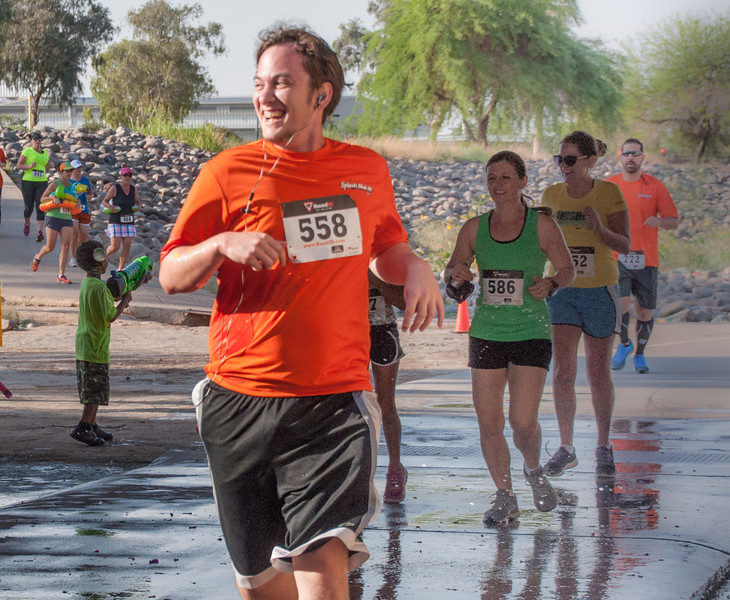 Splash Mob 2014-132.jpg