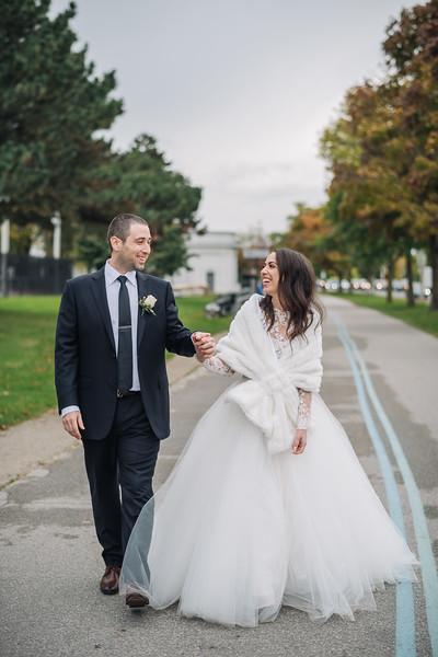 2018-10-20 Megan & Joshua Wedding-658.jpg
