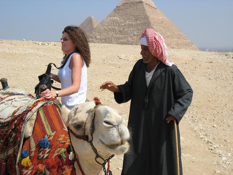 Egypt-101.jpg