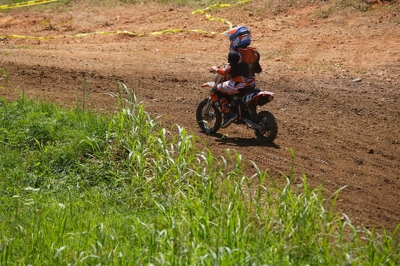 FCA Motocross camp 20171120day2.JPG