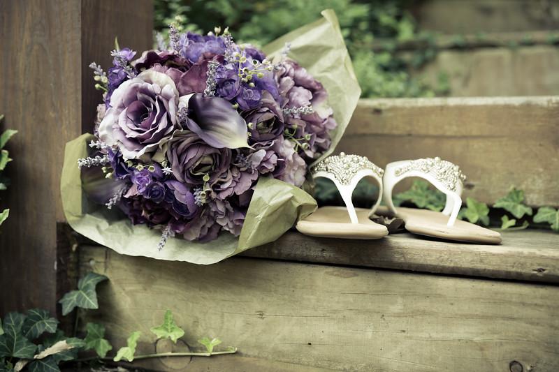 Rockford-il-Kilbuck-Creek-Wedding-PhotographerRockford-il-Kilbuck-Creek-Wedding-Photographer_G1A1532.jpg