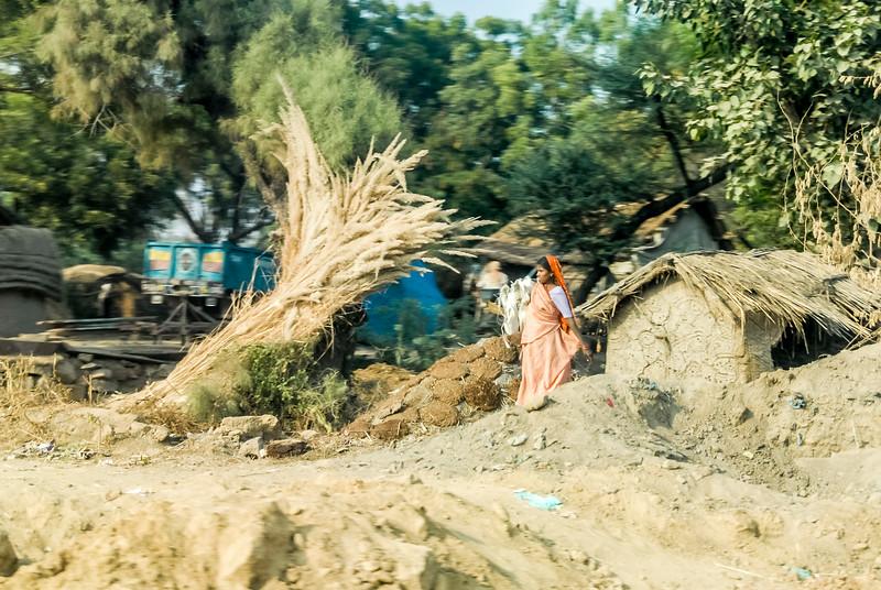 Roads_in_India_1206_056.jpg