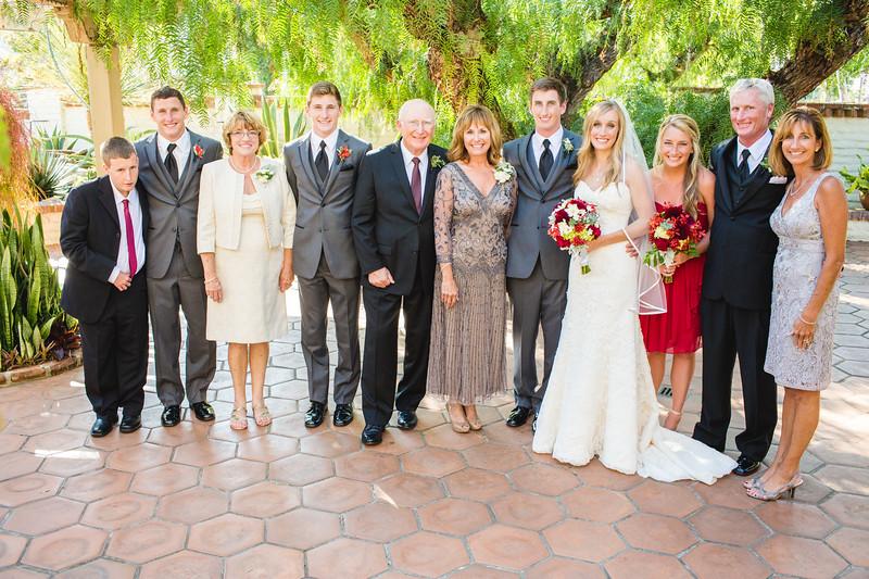 Wedding_0656.jpg