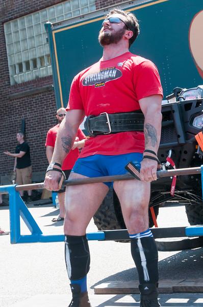 TPS Strongman 2014_ERF1231.jpg