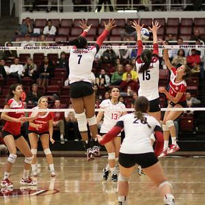 2011-12-02  - Sacred Heart vs. Stanford