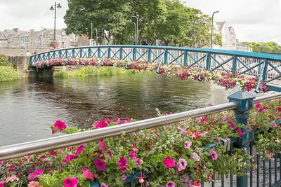 Sligo & Donegal