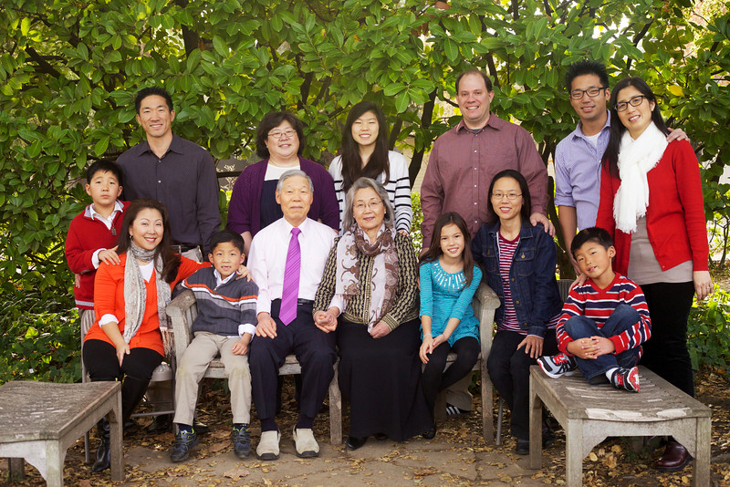 Kim_FamilyPortrait_2013_002.jpg