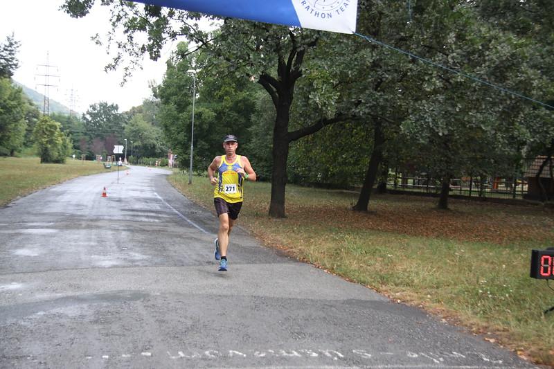 2 mile kosice 60 kolo 11.08.2018.2018-075.JPG