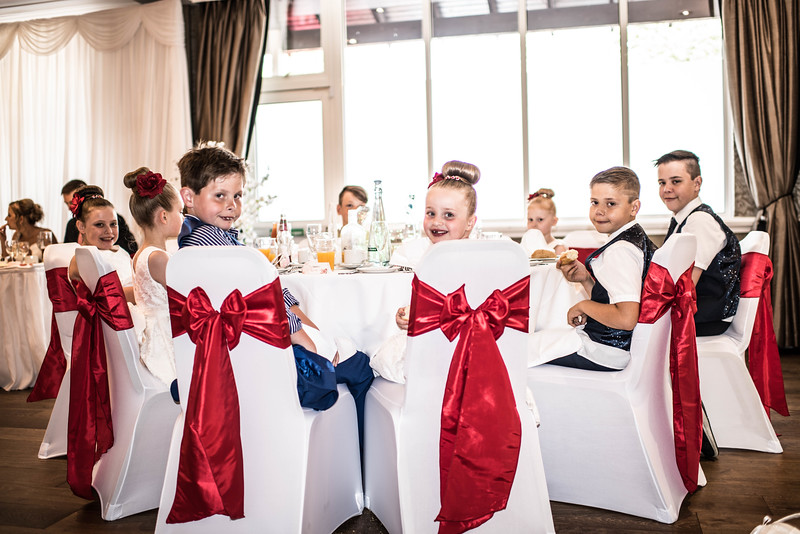 wedding breakfast-1-45.jpg