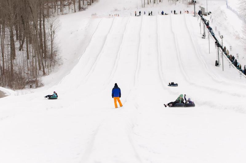 Snow-Trails-7478.jpg