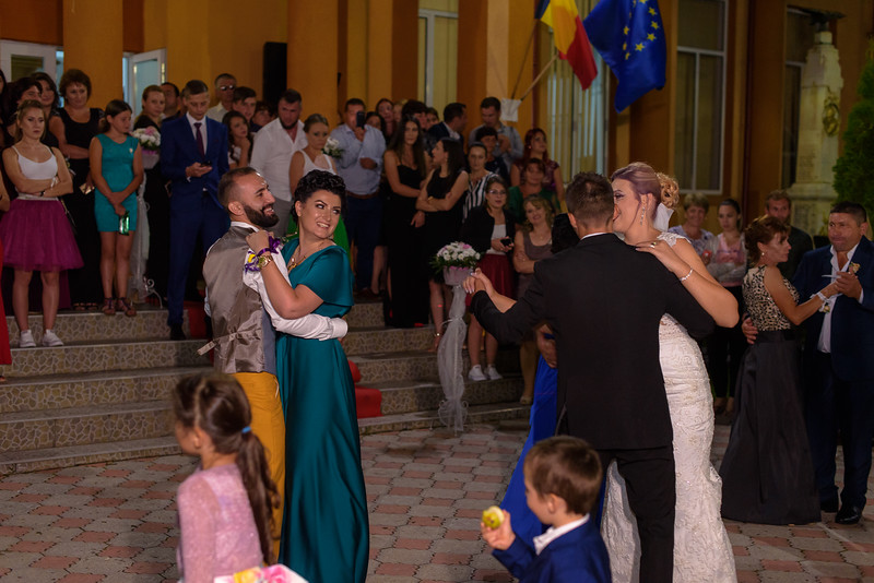 Petrecere-Nunta-08-18-2018-71080-LD2_4893.jpg