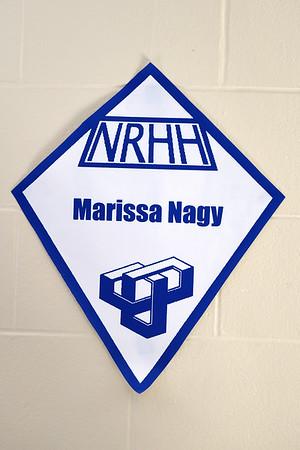 04/19/15 Marissa's NRHH