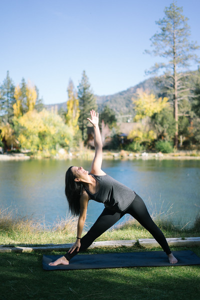 Toni Kuhn Yoga Photography Pine Mountain Club-4.jpg