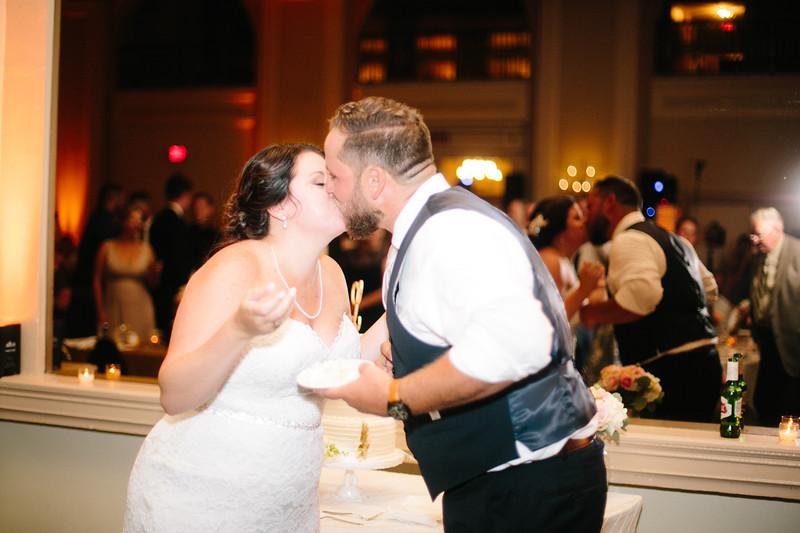 Kimberley_and_greg_bethehem_hotel_wedding_image-1053.jpg