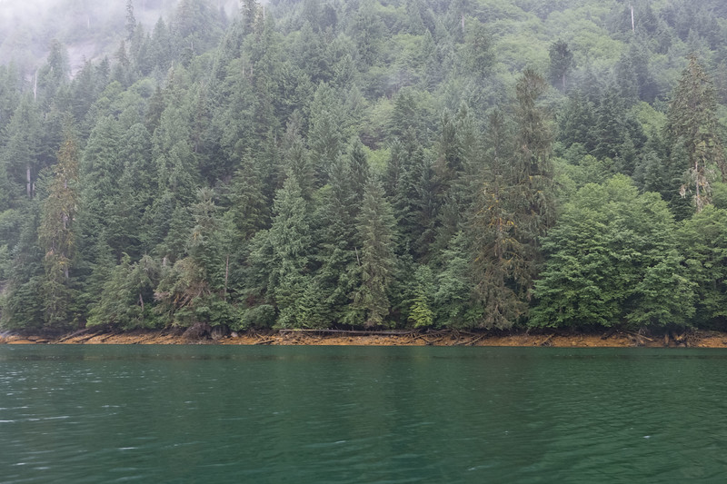 mistyfjord-5631.jpg