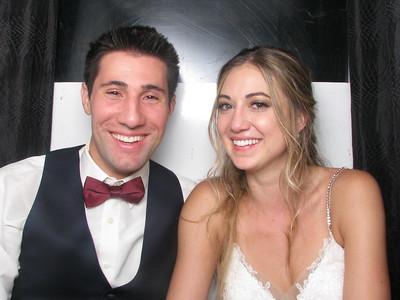 Brea & Ryan