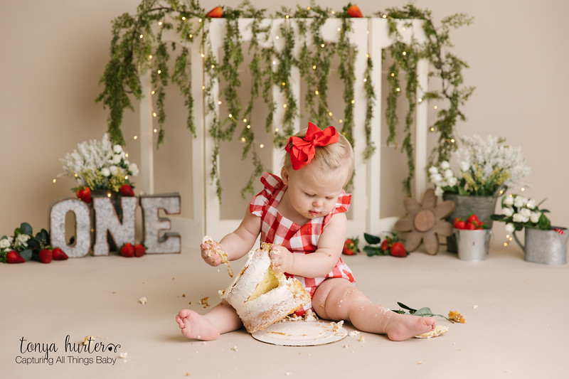 Tonya-Hurter-Photography-Copyright-2019-Newborn-Raleigh370A9611-Edit_.jpg