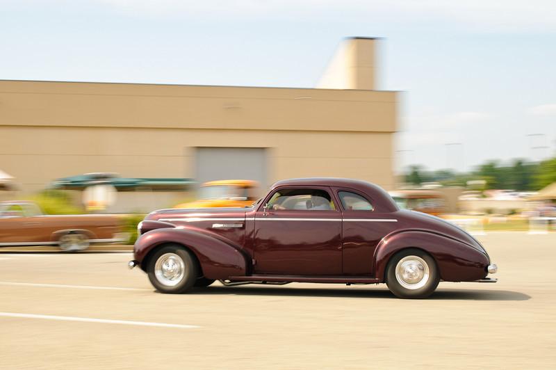 2011 Kentucky NSRA-1090.jpg