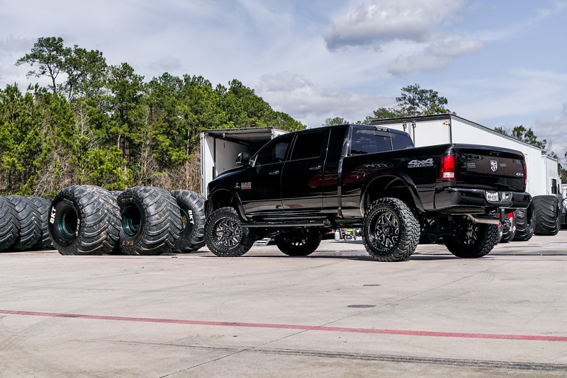 @TexasTruckWorks 2018 Dodge Ram 2500 22x12 CHOPPER-20190128-226.jpg