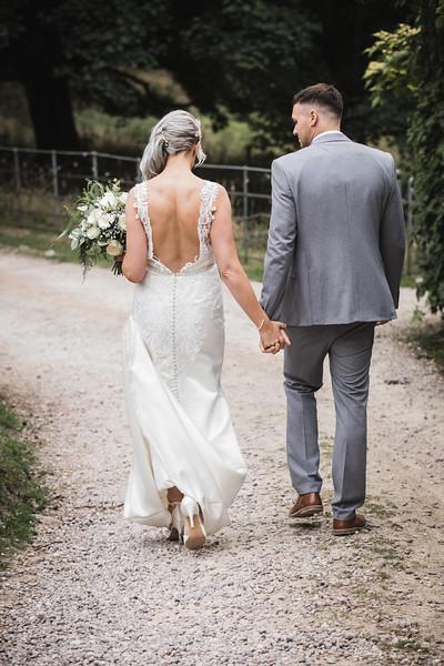 Nick & Natalie's Wedding-352.jpg
