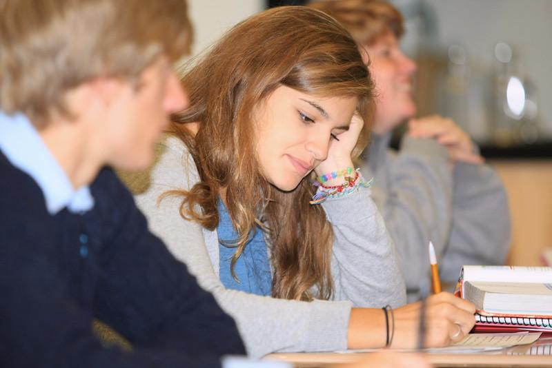 Fall-2014-Student-Faculty-Classroom-Candids--c155485-096.jpg