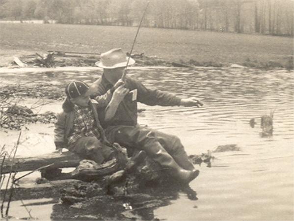 11 Bob and Grandpa Bow fishing about 6_2.jpg
