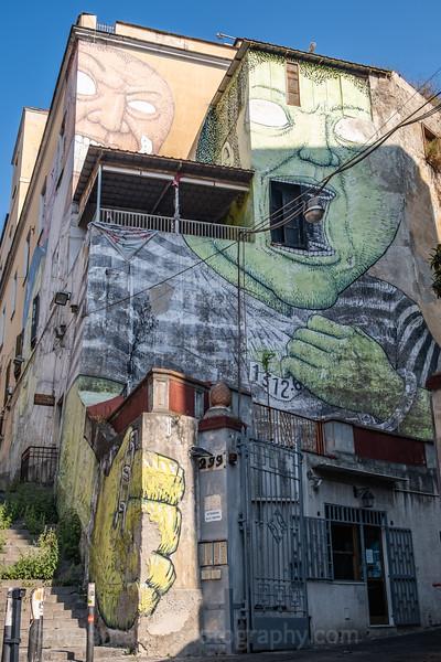 Naples & Procida all-685.jpg