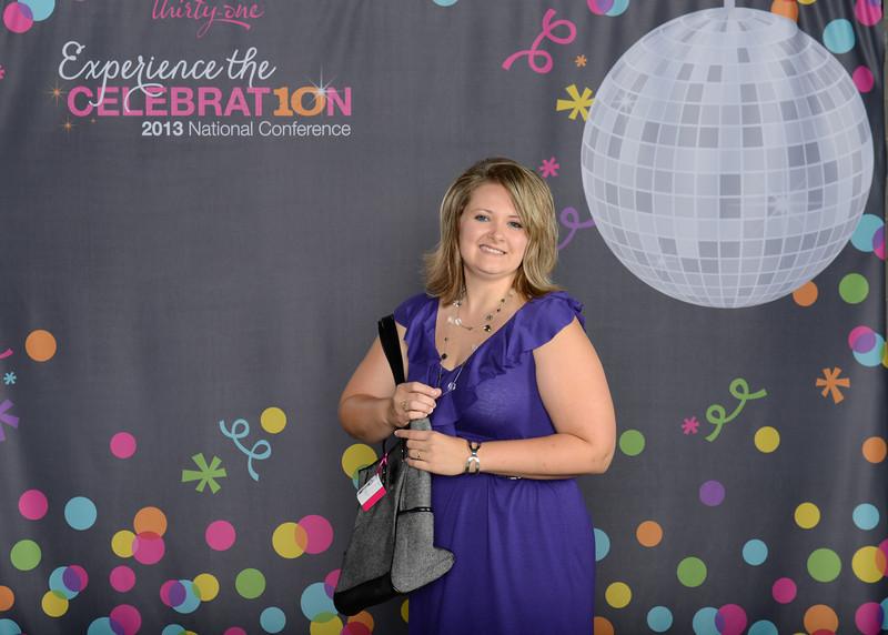 NC '13 Awards - A3 - II-279.jpg
