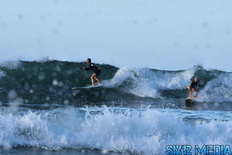 Surf Santa Monica-89.jpg