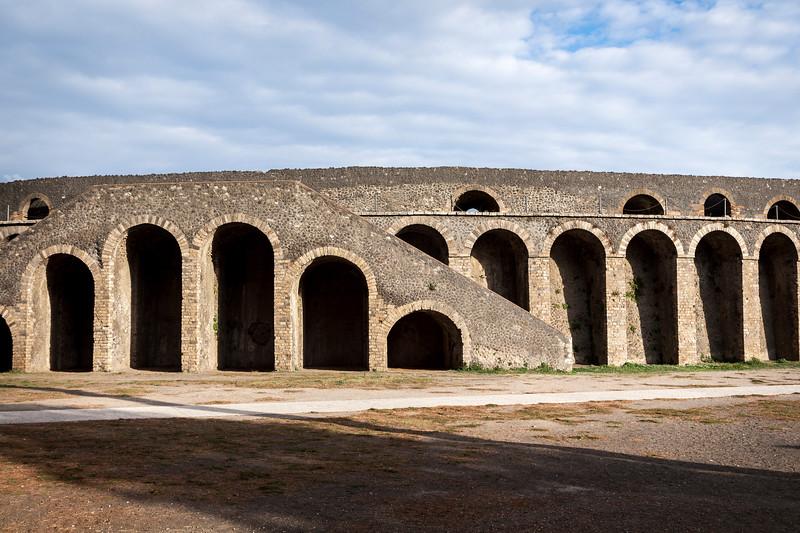 Pompeii 7003.jpg