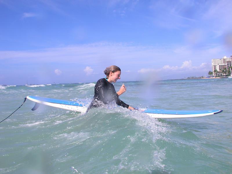 Surfing Waikiki Feb 2011 - 23.jpg
