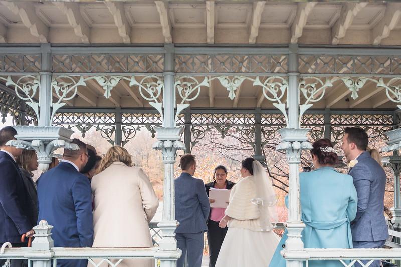 Central Park Wedding - Michael & Eleanor-28.jpg