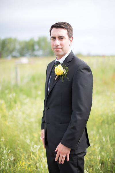 2015_HerrickWedding_3 - Wedding Party_384.jpg