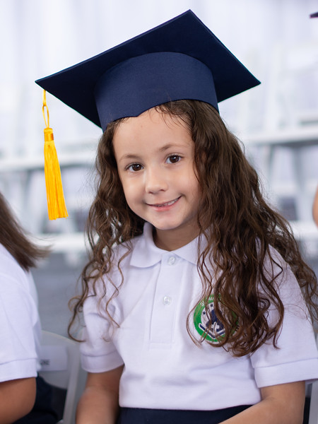 2019.11.21 - Graduación Colegio St.Mary (837).jpg