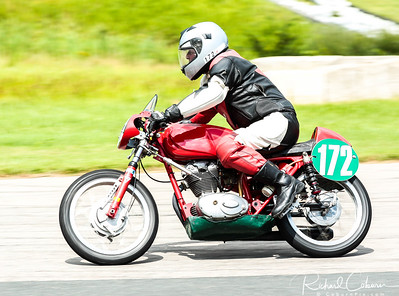 Race 6 P1-500 P1-250