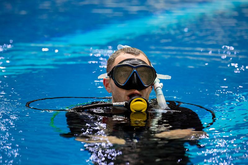 Aaron Cranford Diving_0062.jpg