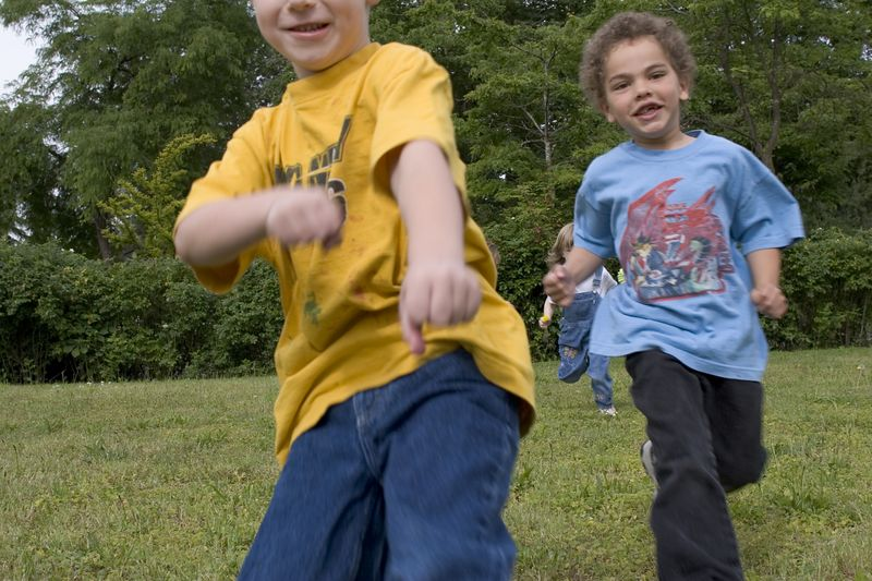 Childcare012.jpg